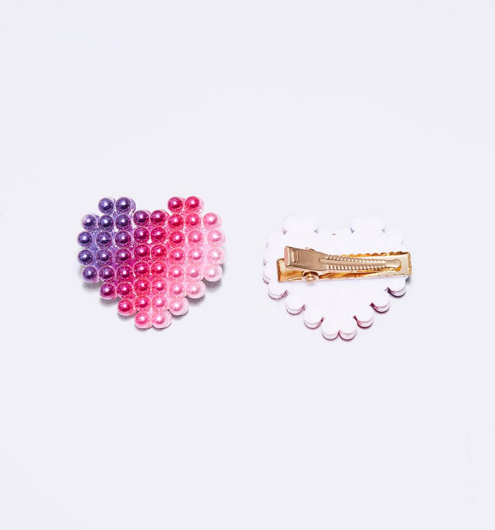 accesorios-multicolor-k210221-1