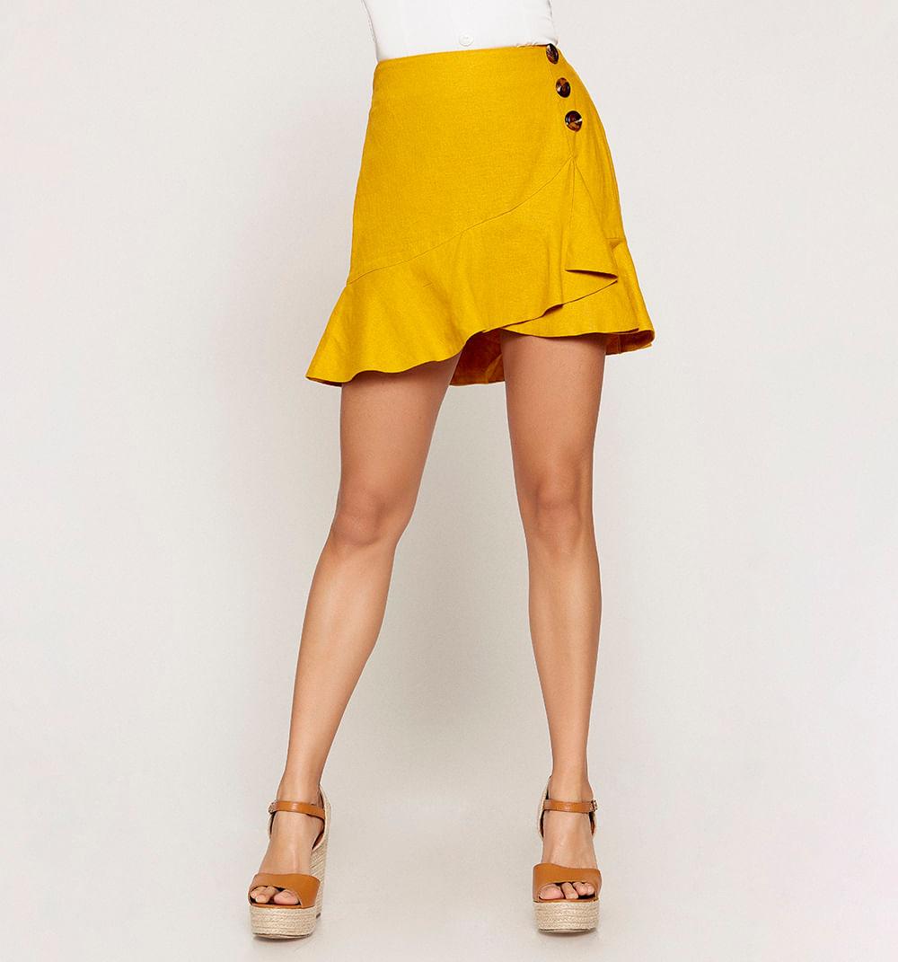 faldas-amarillo-s035543-1