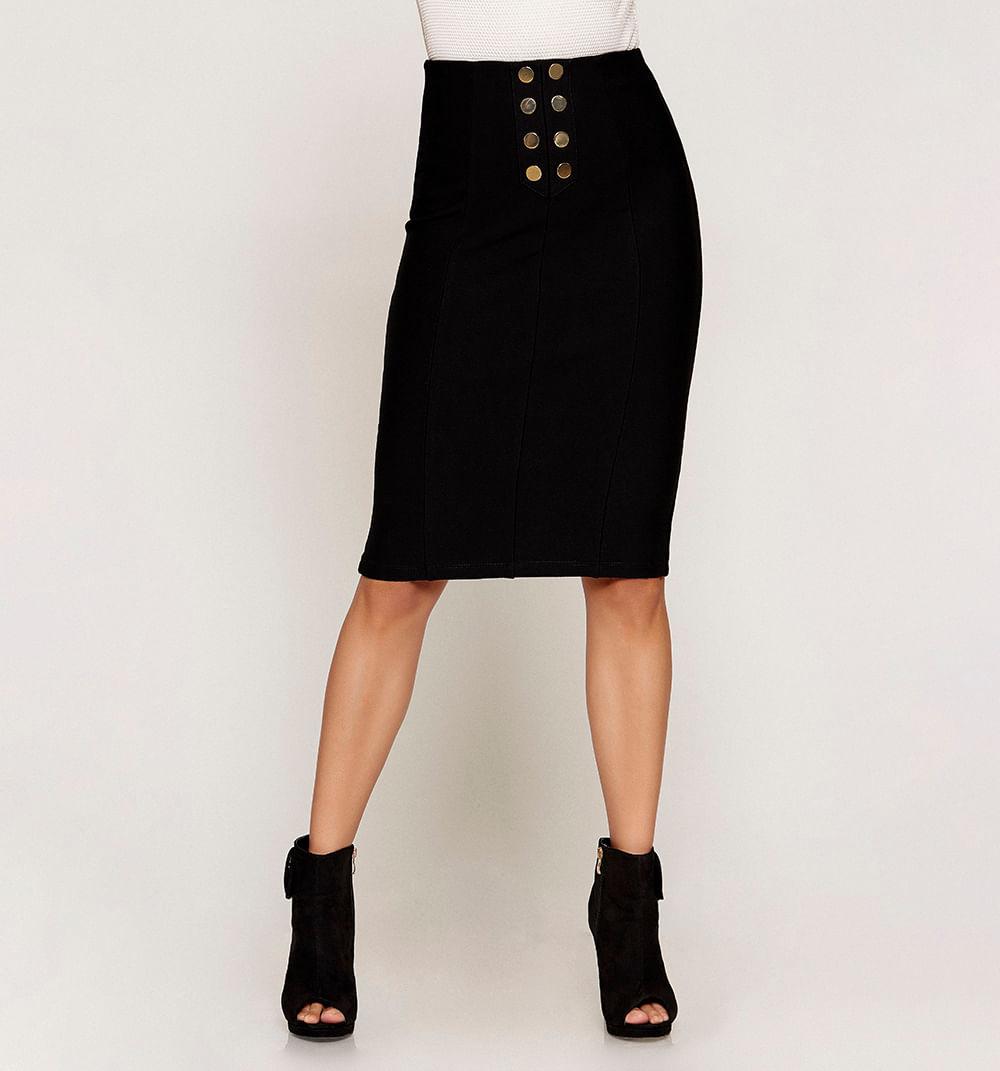 faldas-negro-s035466-1
