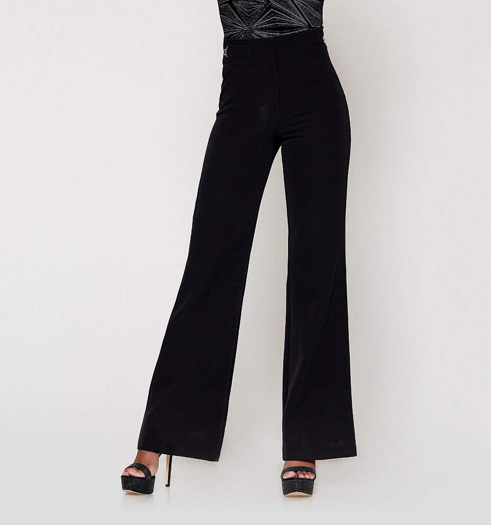 pantalonesyleggings-negro-s027971-1