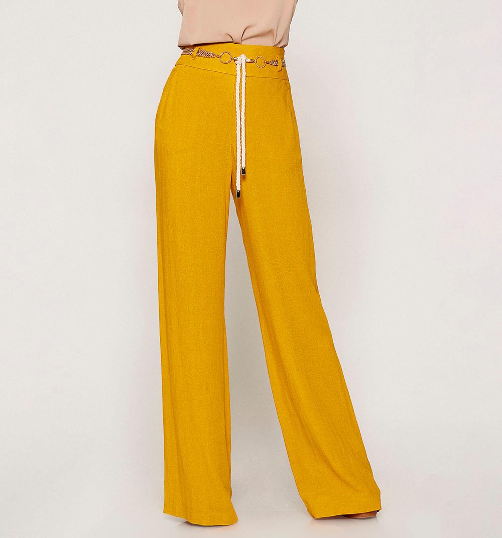 pantalonesyleggins-amarillo-s027941-1