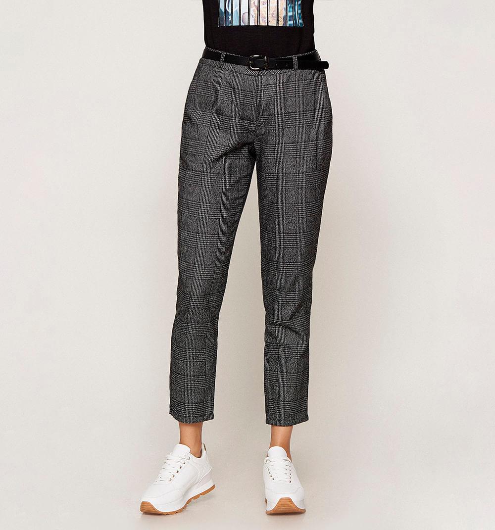 pantalonesyleggins-gris-s027976-1