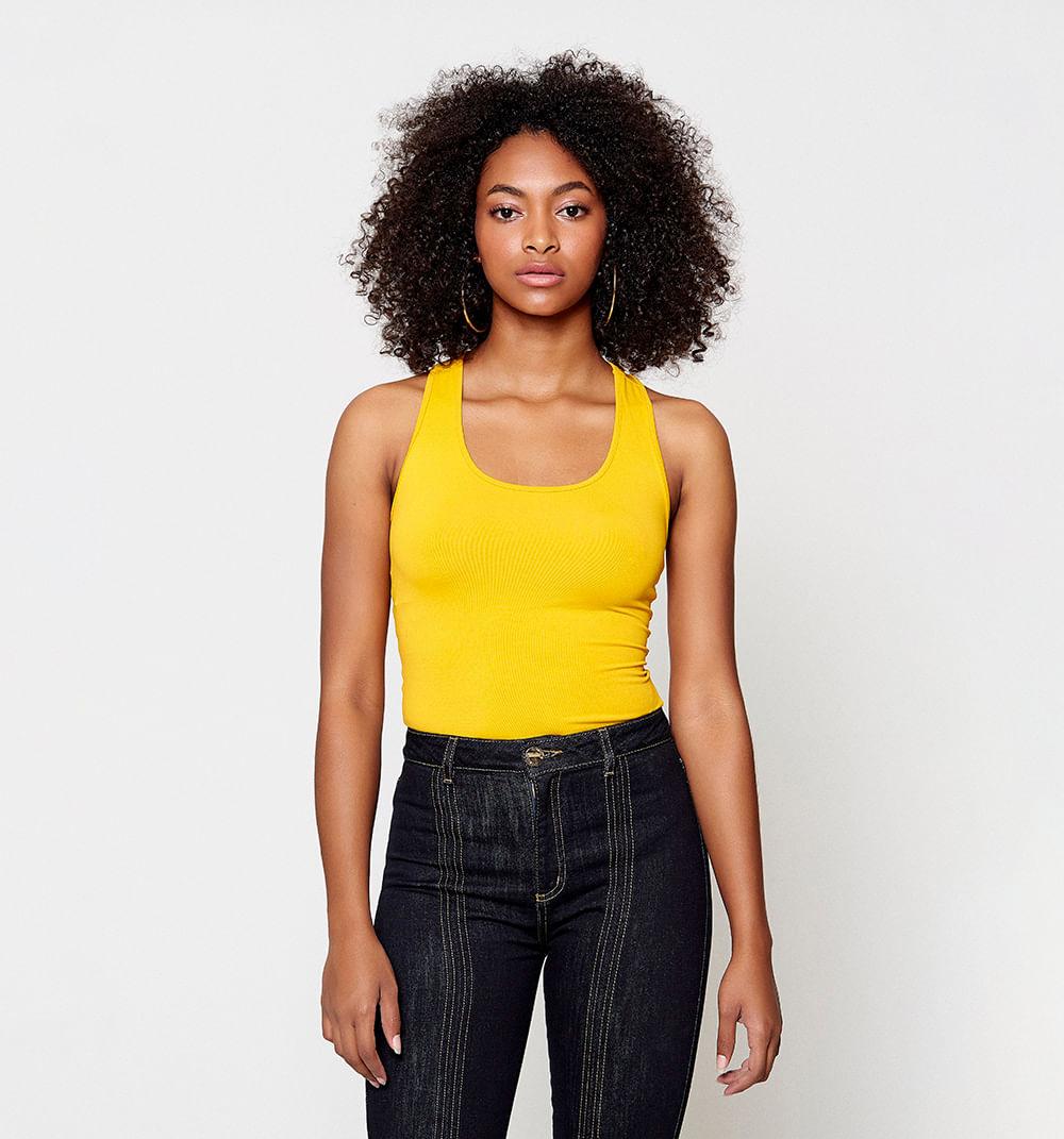 camisasyblusas-amarillo-s155044c-1