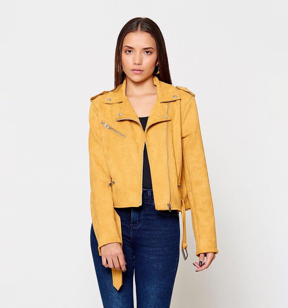 chaquetas-amarillo-S075693-1