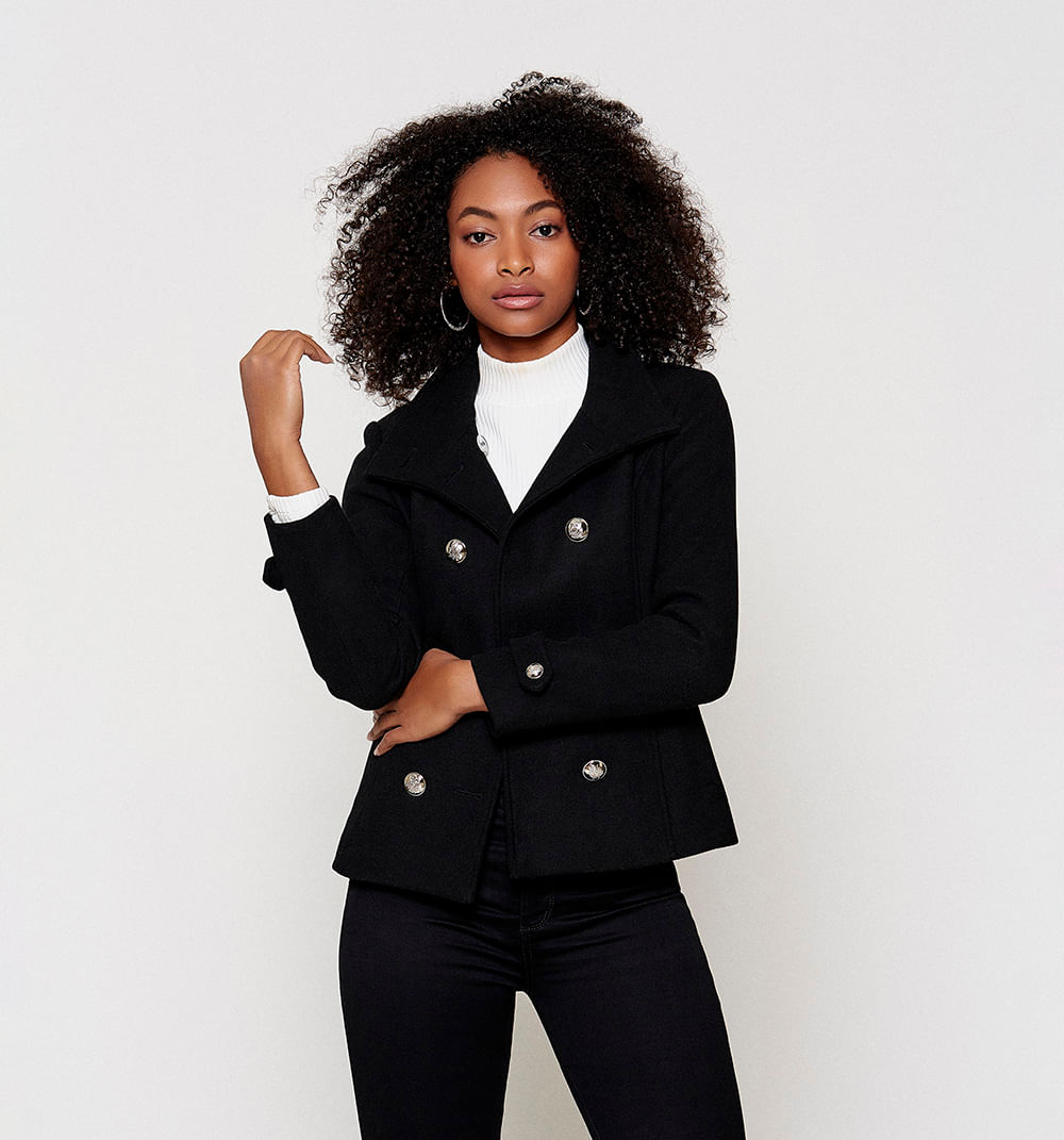 chaquetas-negro-s075700-1