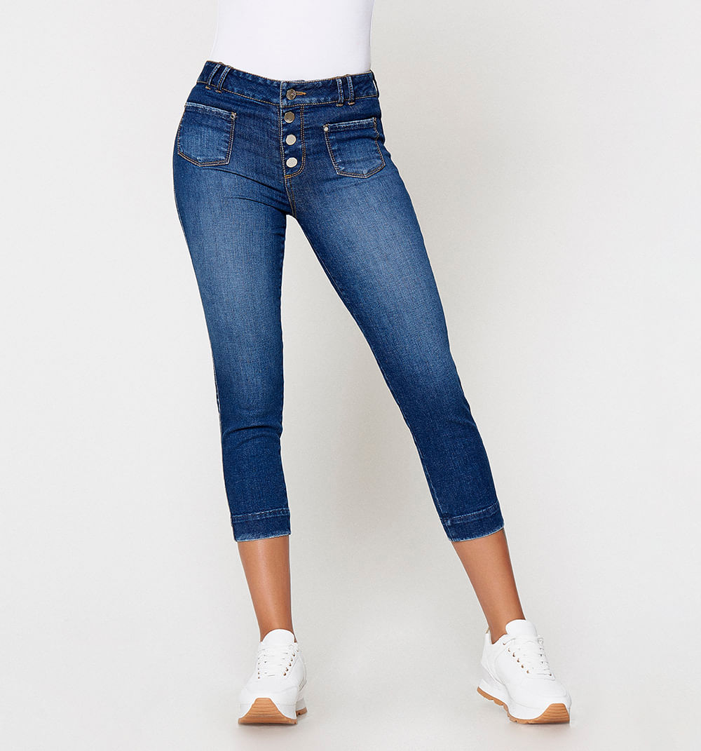 cropped-azul-s138715-1