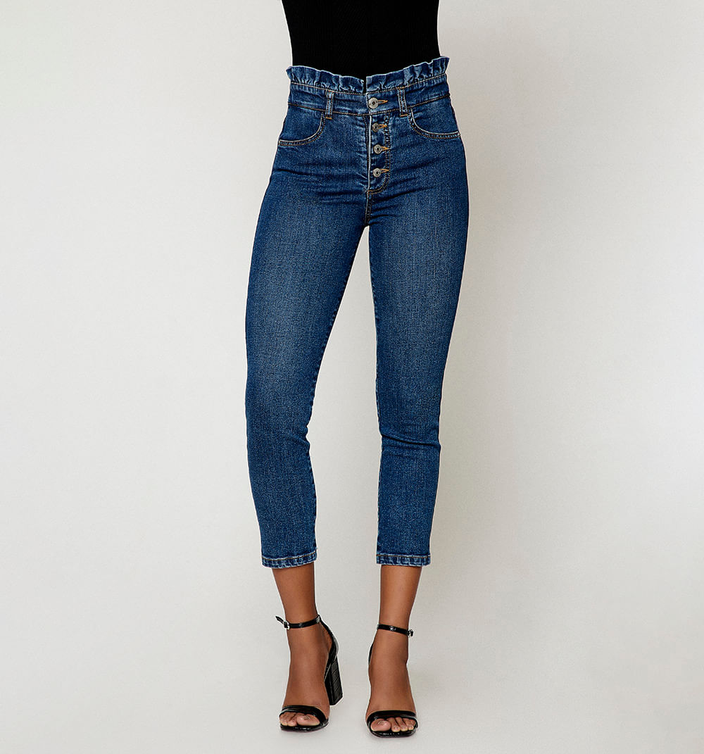 cropped-azul-s138805-1