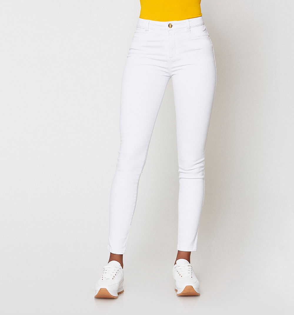 pantalonesyleggings-blanco-s138746-1