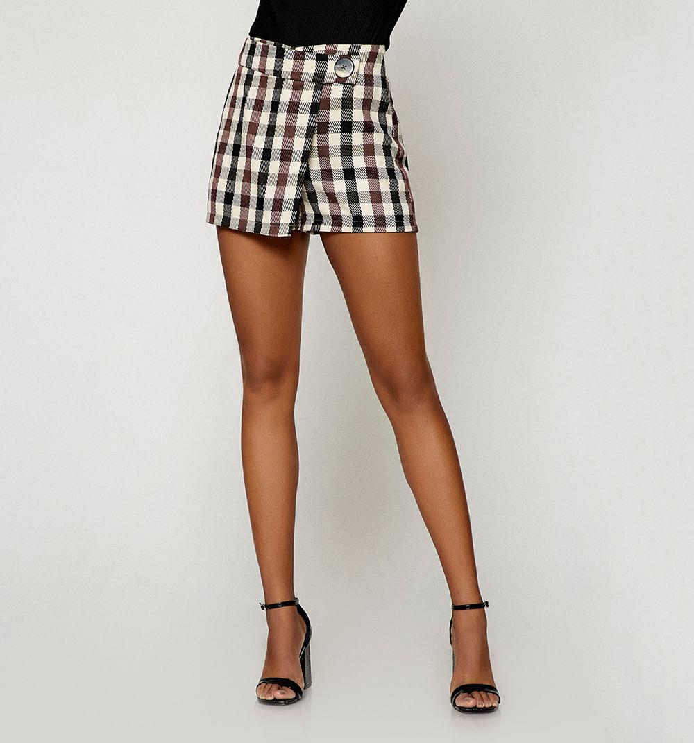 shorts-beige-s103830-1