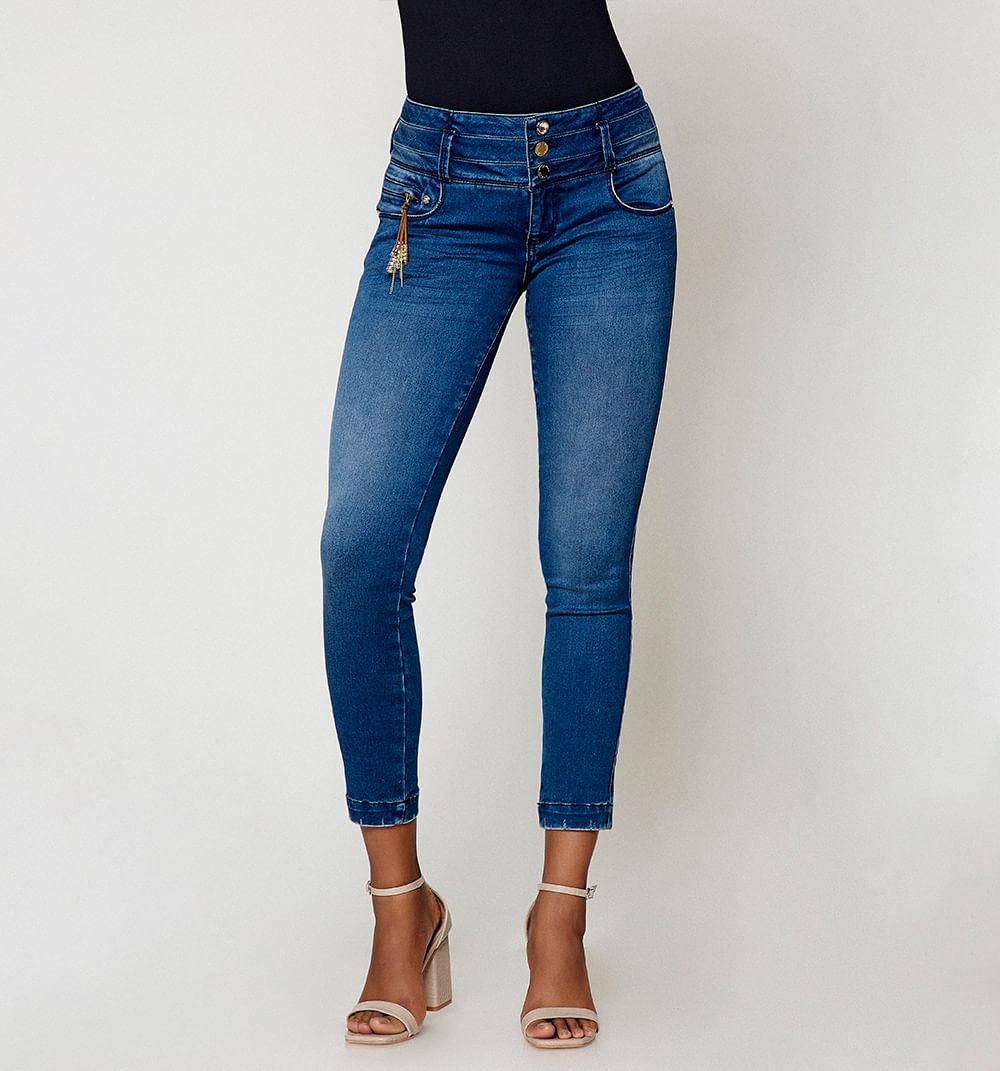 skinny-azul-s138734-1