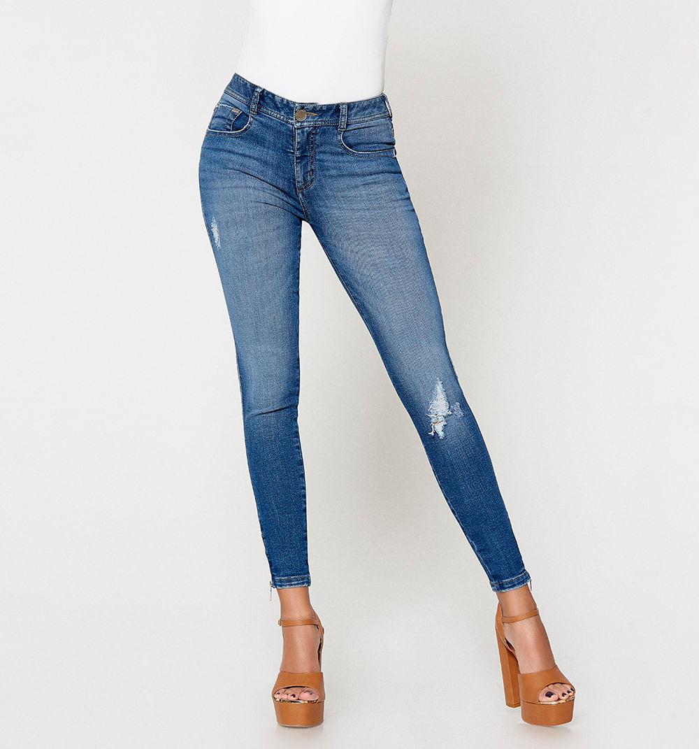 skinny-azul-s138770-1