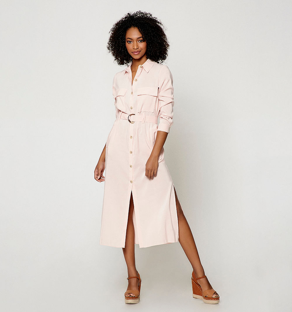vestidos-pasteles-s141054-1