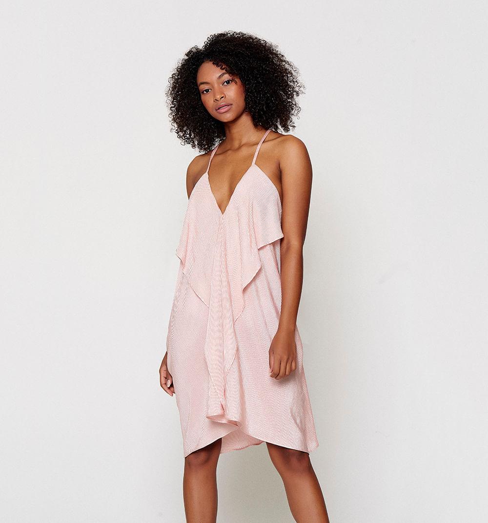 vestidos-rosado-s141328b-1