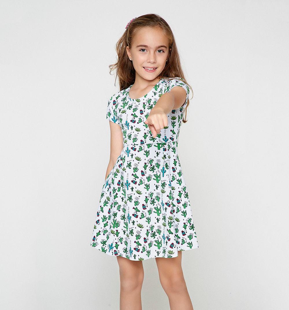 vestidos-natural-k140110b-1