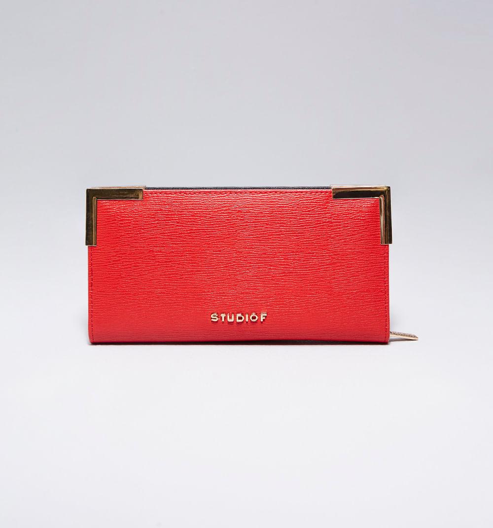 accesorios-rojo-s217876-1