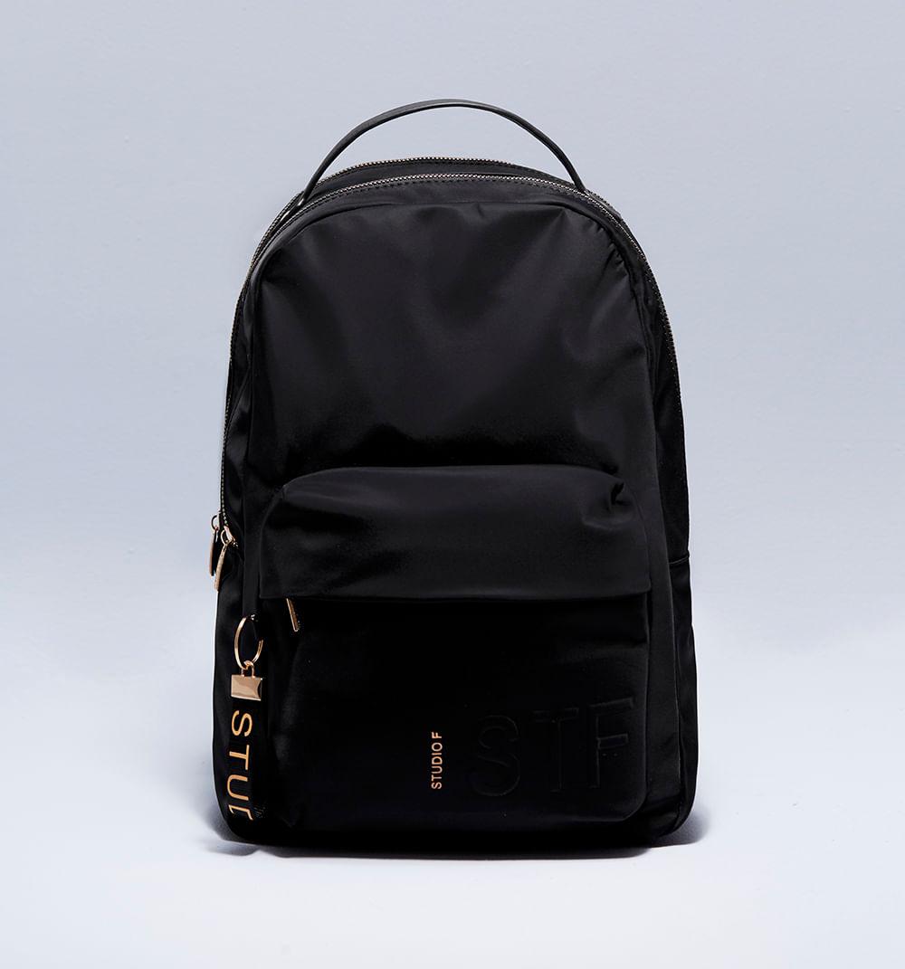 bolsosycarteras-negro-S402072-1