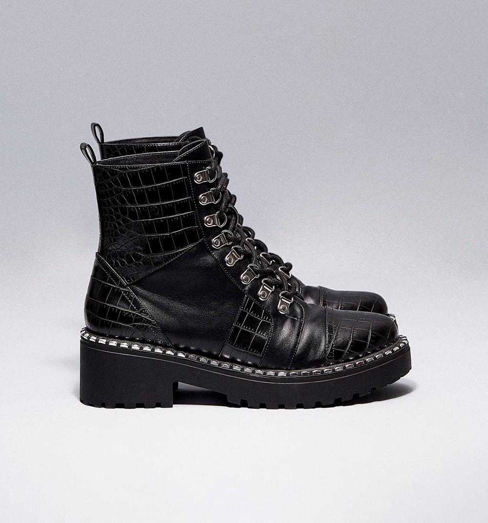 botas-negro-s084795-1
