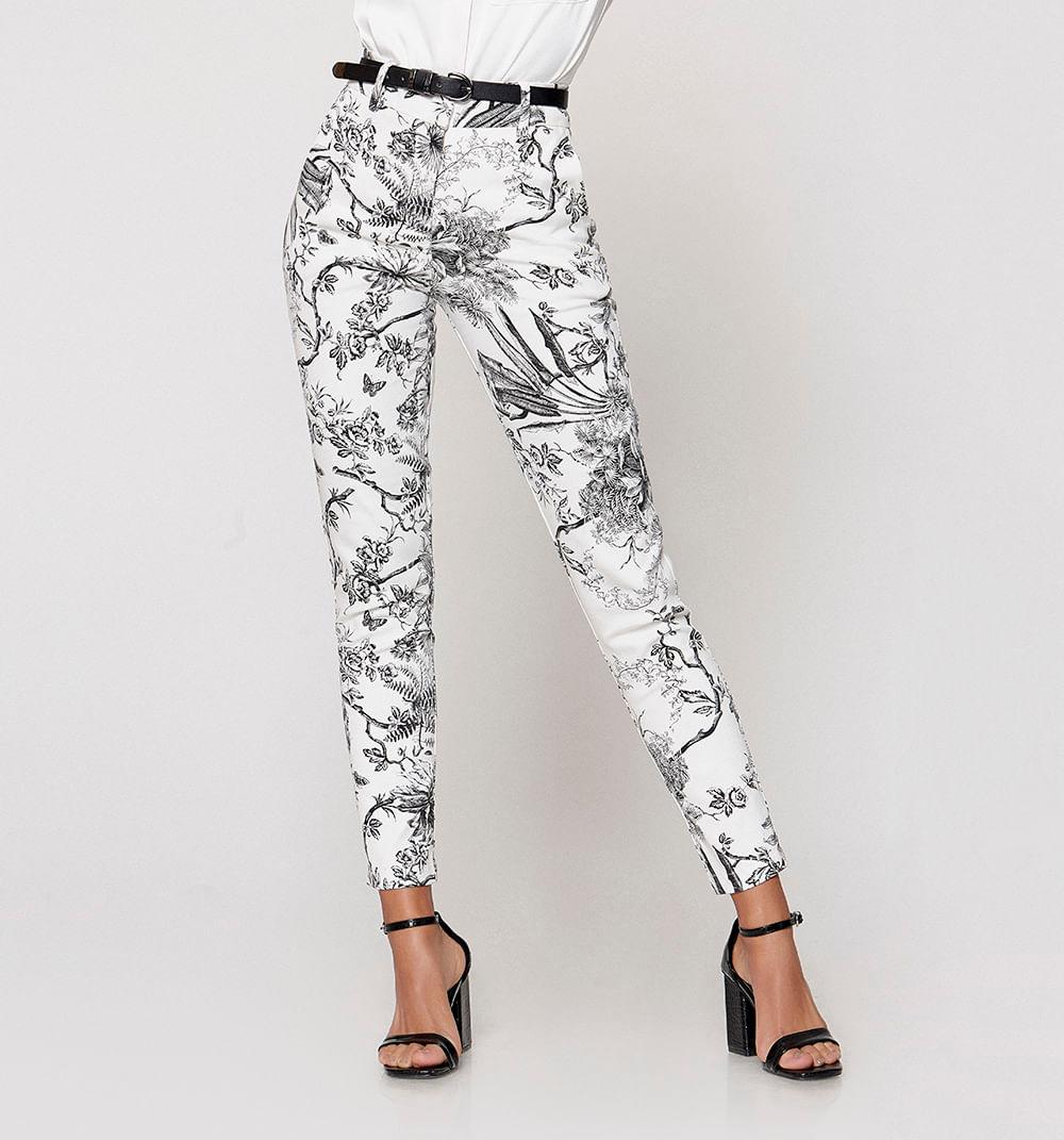pantalonesyleggins-blanco-s028005-1