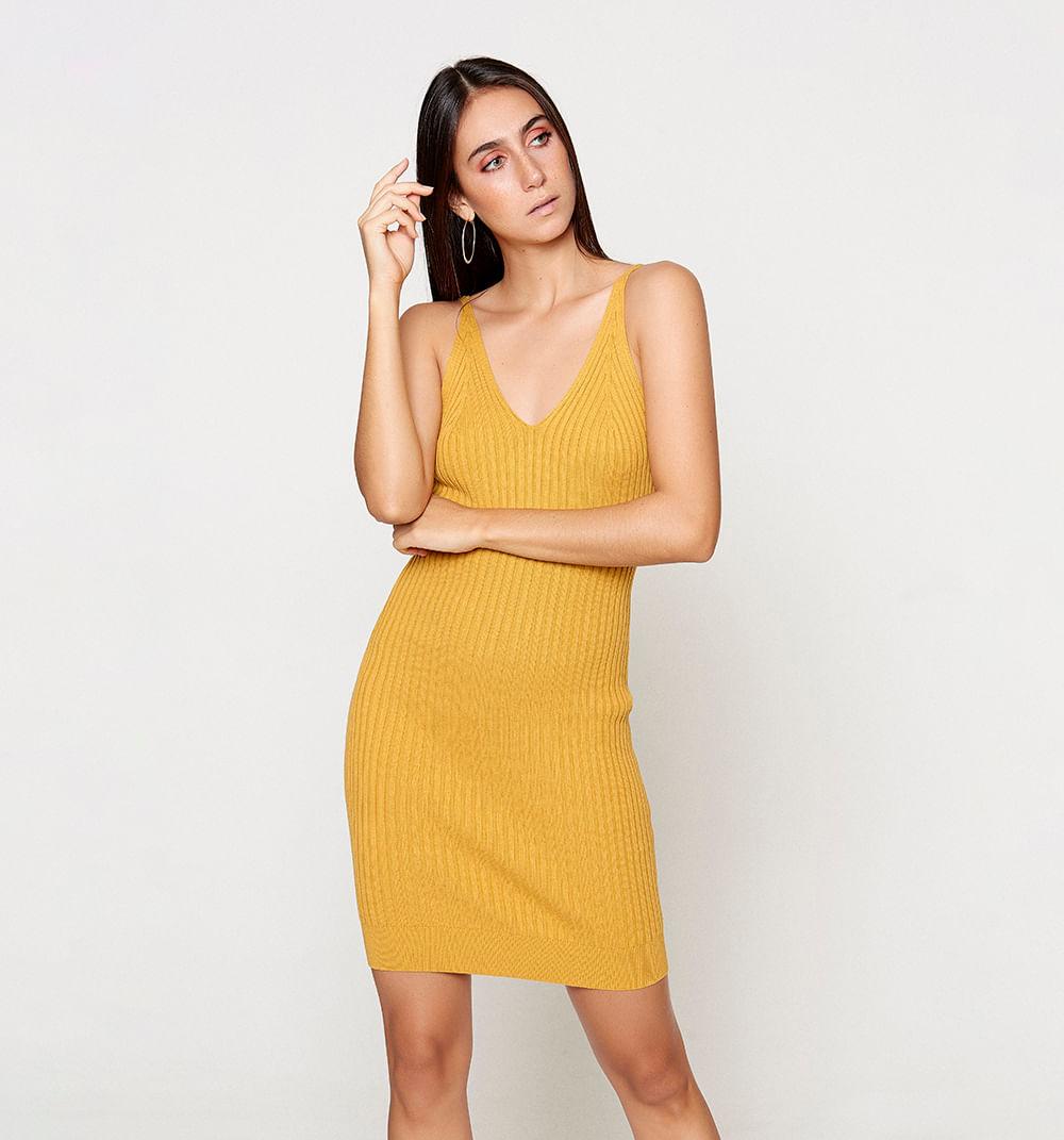 vestidos-amarillo-s141089-1
