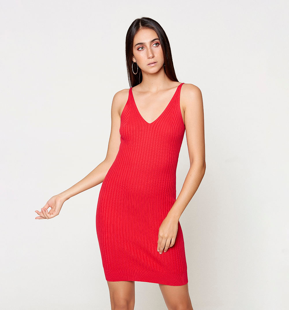 vestidos-rojo-s141089-1