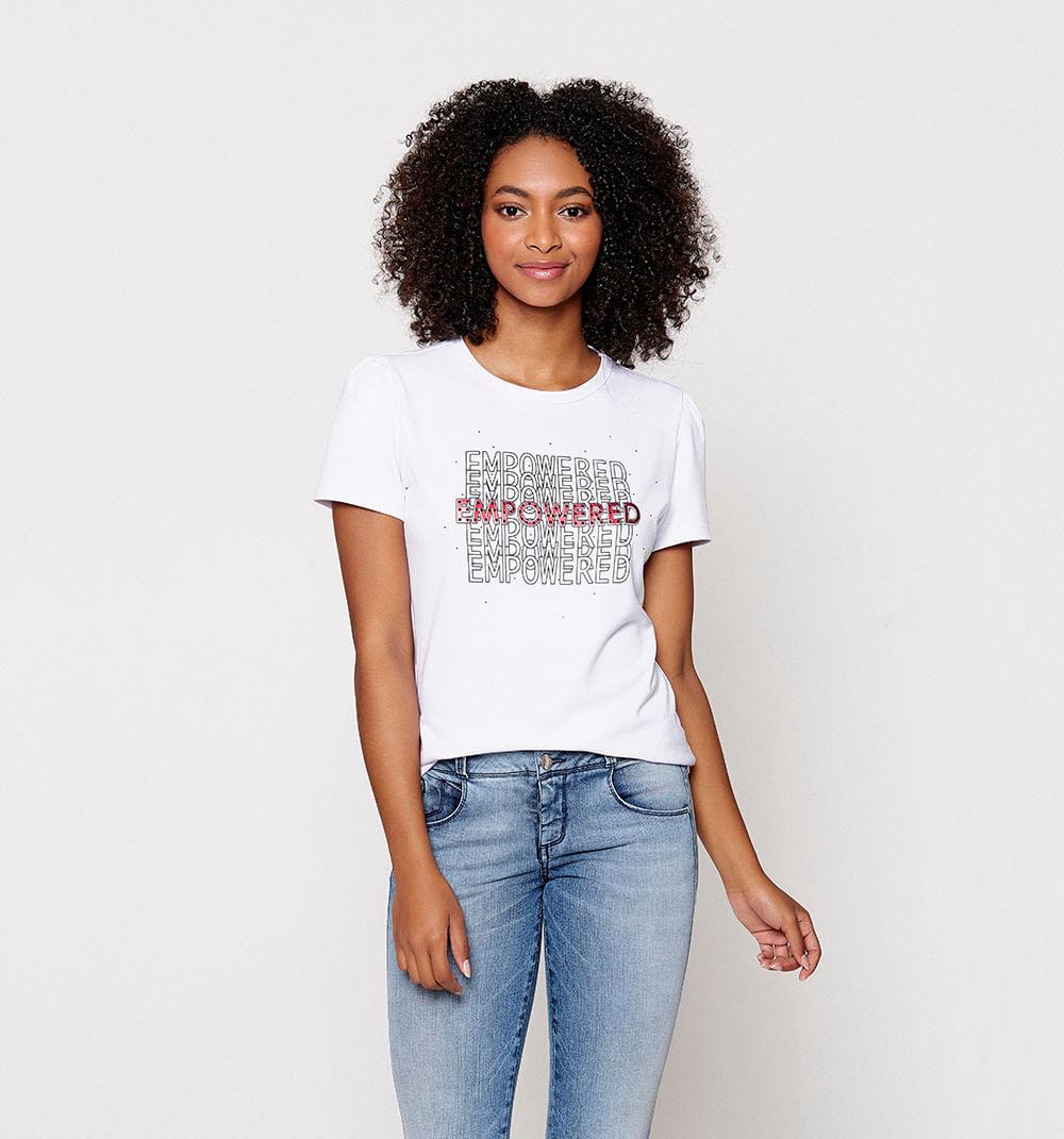 camisasyblusas-blanco-s171405-1