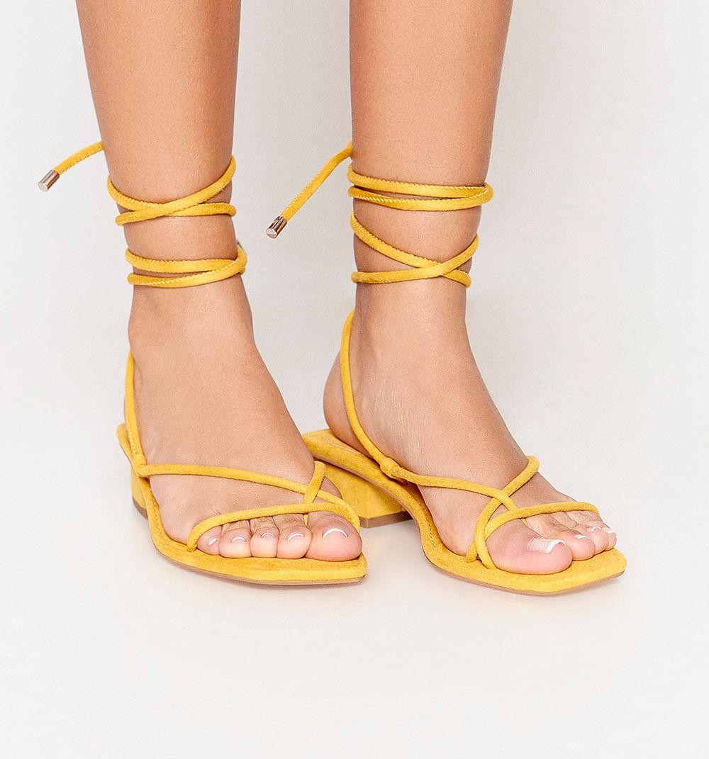 sandalias-amarillo-s341916-1
