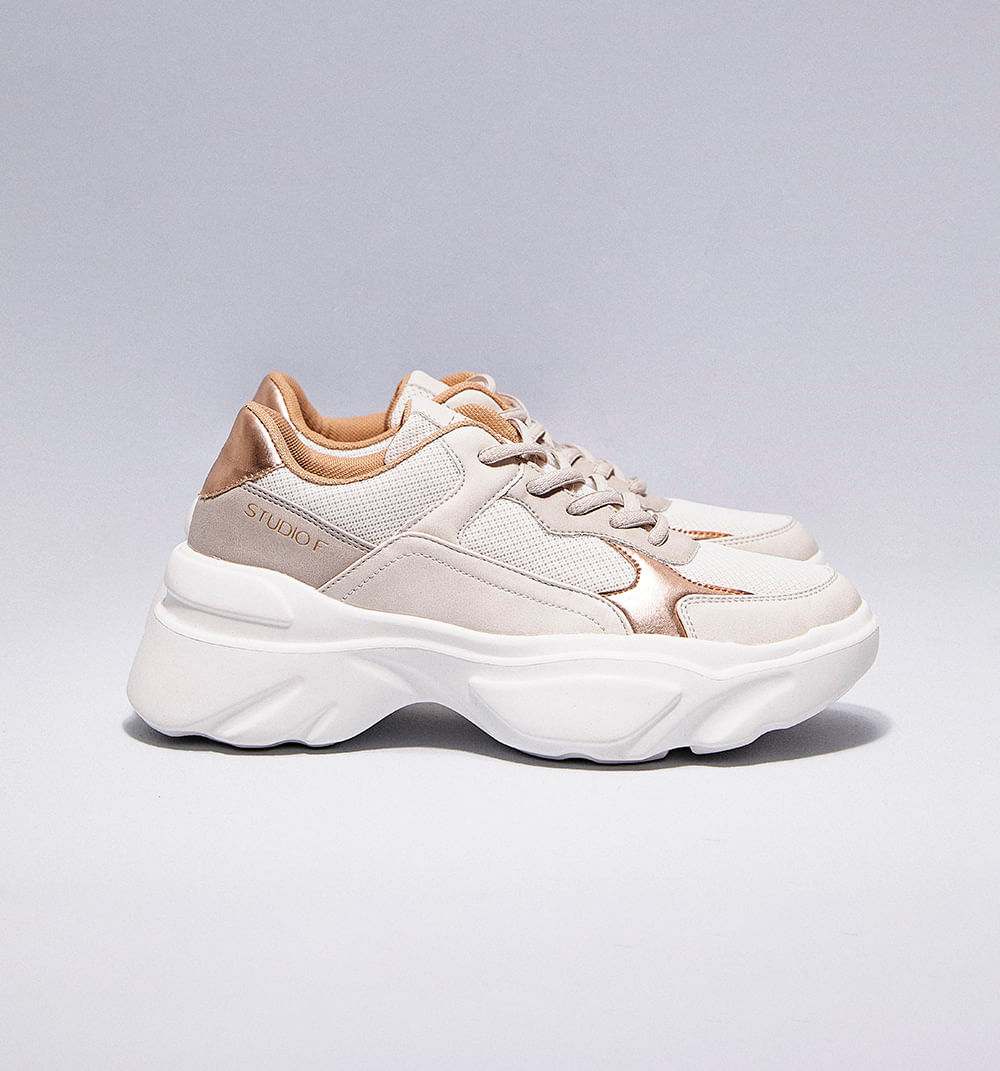 tennis-beige-s351414-1