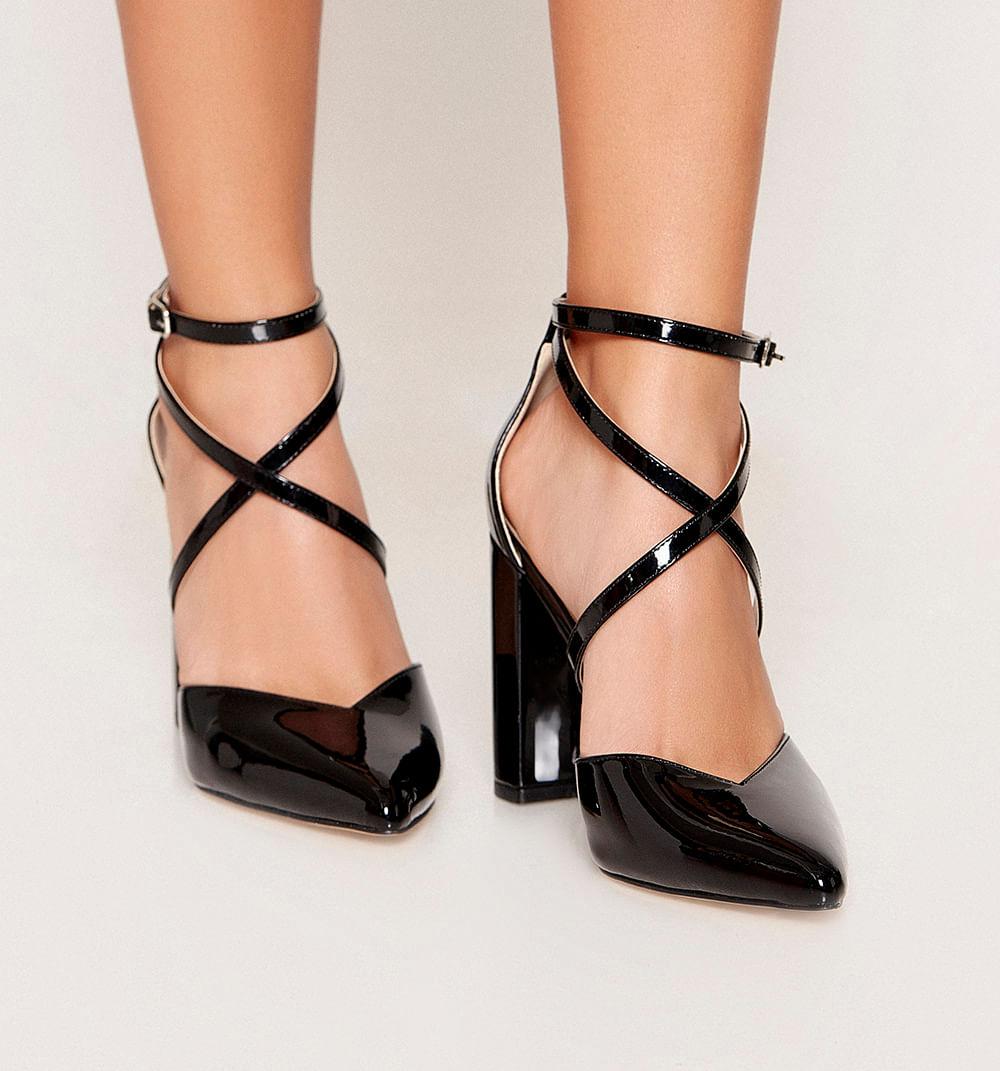 zapatoscerrados-negro-s361396-1