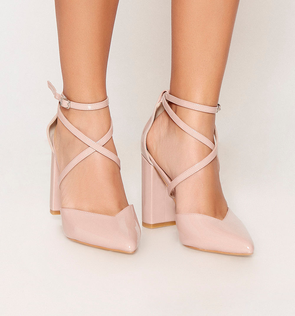 zapatoscerrados-pasteles-s361396-1