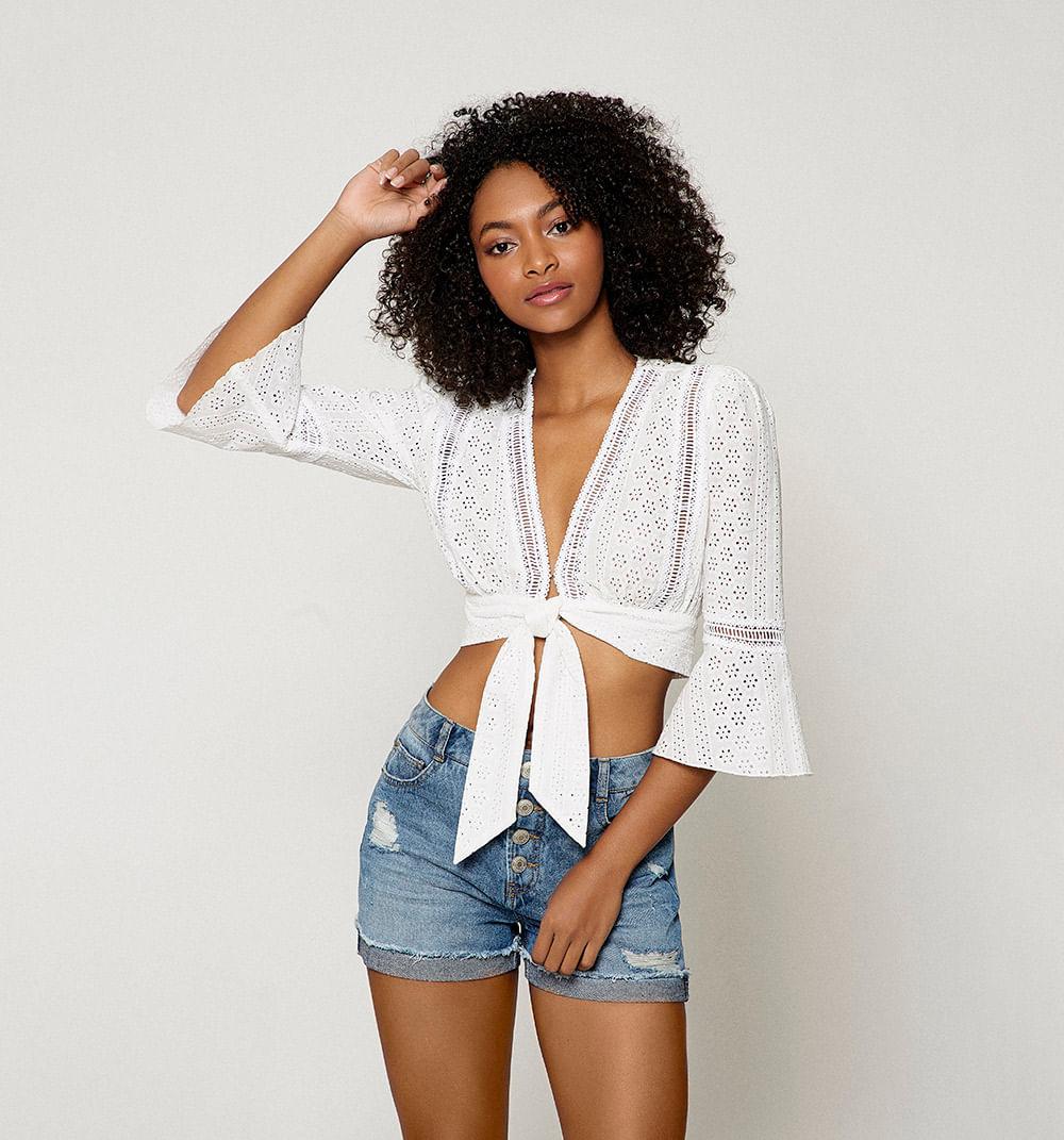 camisasyblusas-blanco-s171024-1