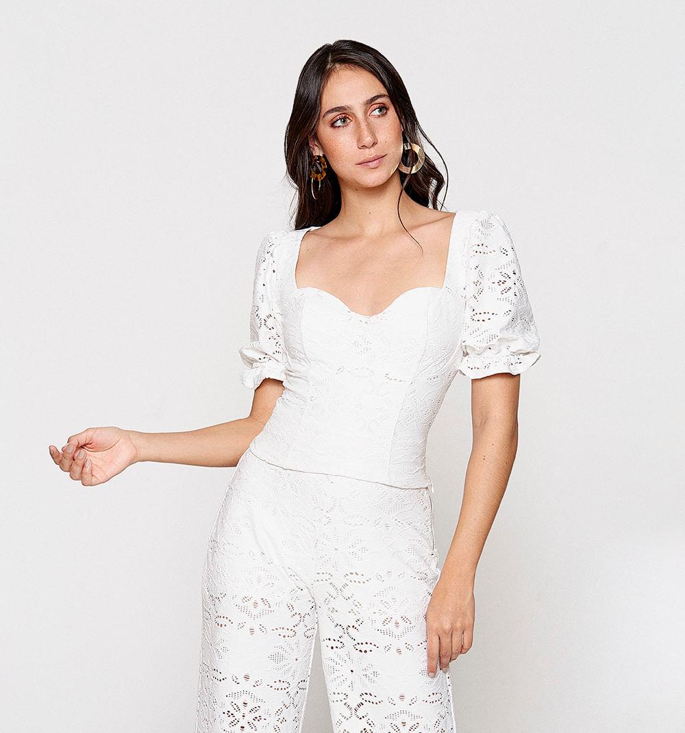 camisasyblusas-natural-S170925-1