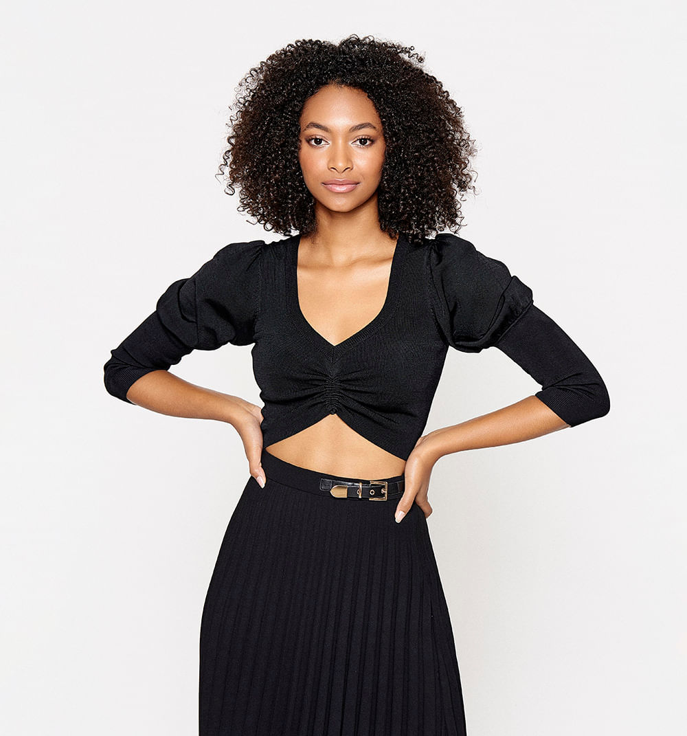 camisasyblusas-negro-s171114-1