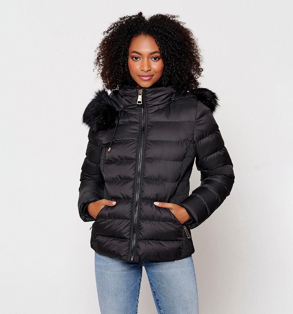 chaquetas-negro-s075716-1