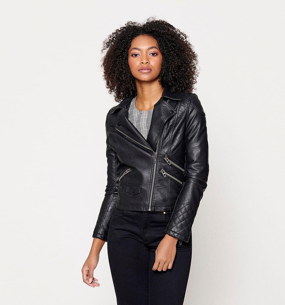 chaquetas-negro-s075725-1