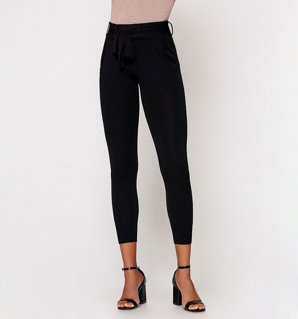 pantalonesyleggings-negro-s027961-1