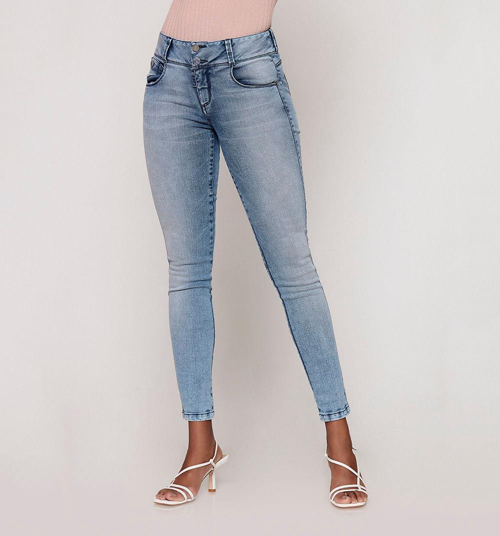skinny-azul-S138775-1