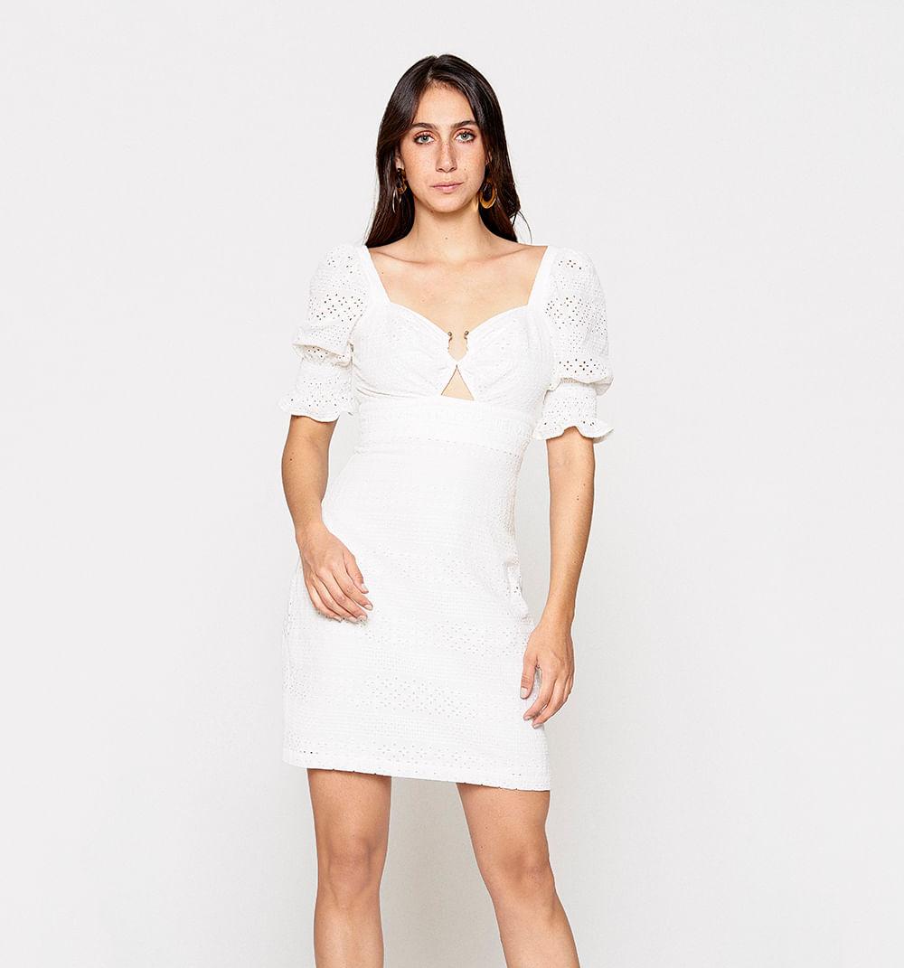 vestidos-natural-S141429-1