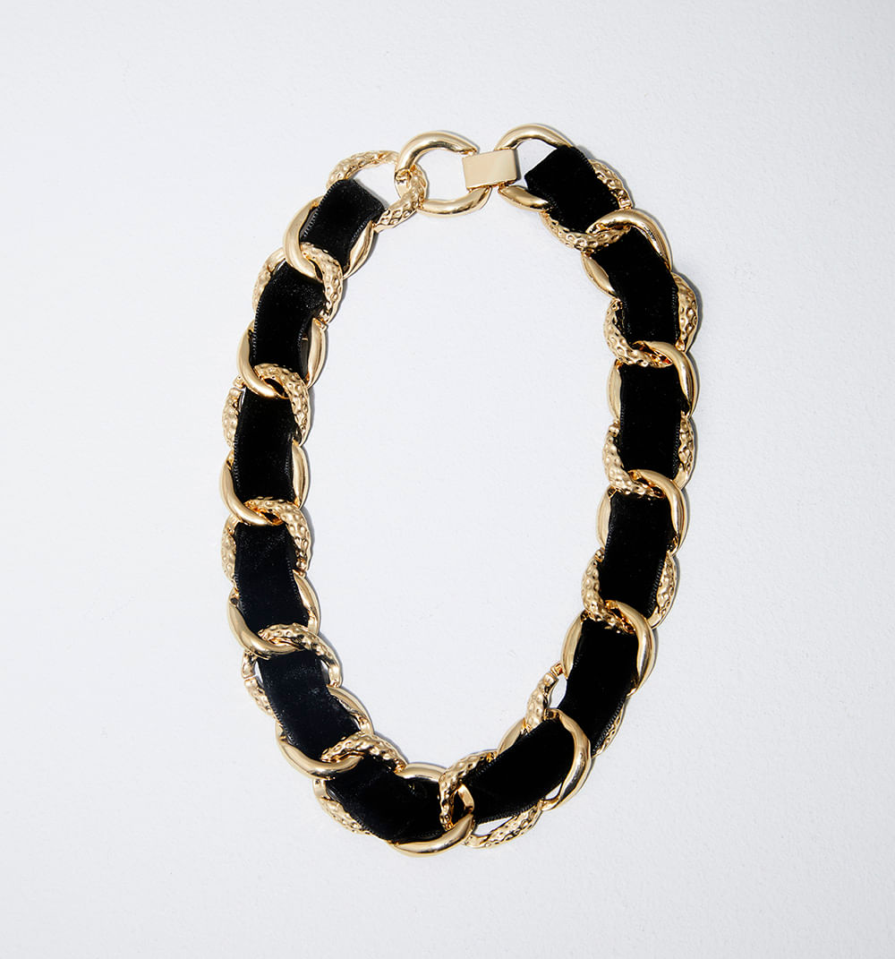 bisuteria-dorado-s505156-1