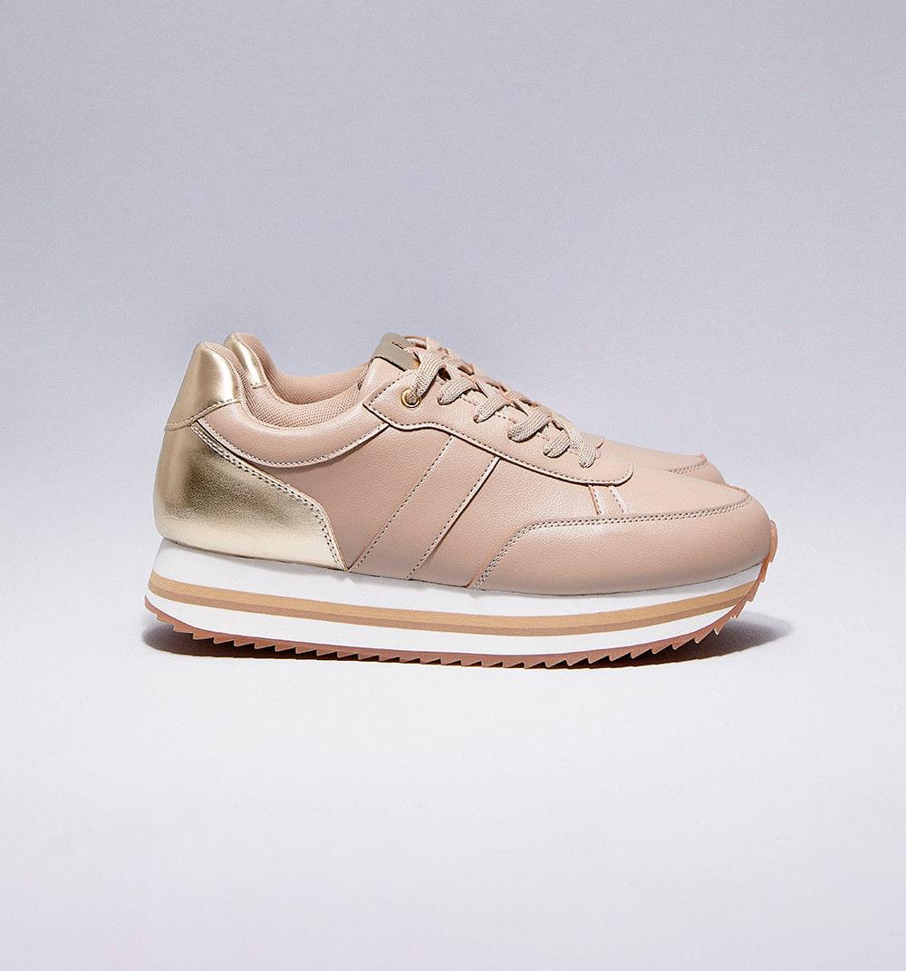 tennis-beige-s351413-1
