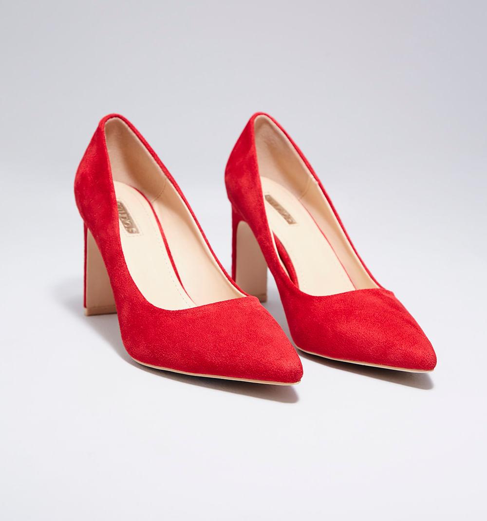 zapatoscerrados-rojo-s361395-1