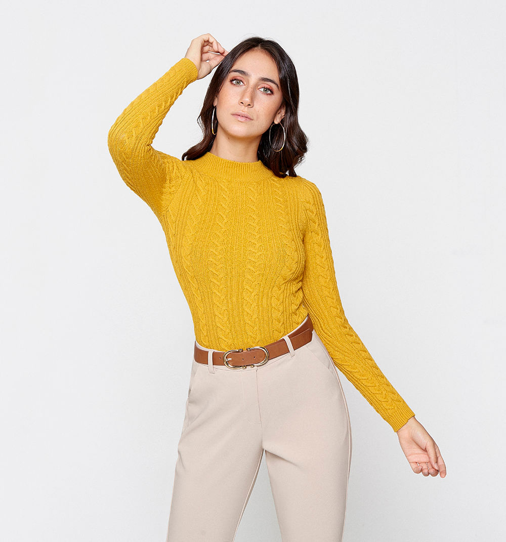 camisasyblusas-amarillo-s170320-1