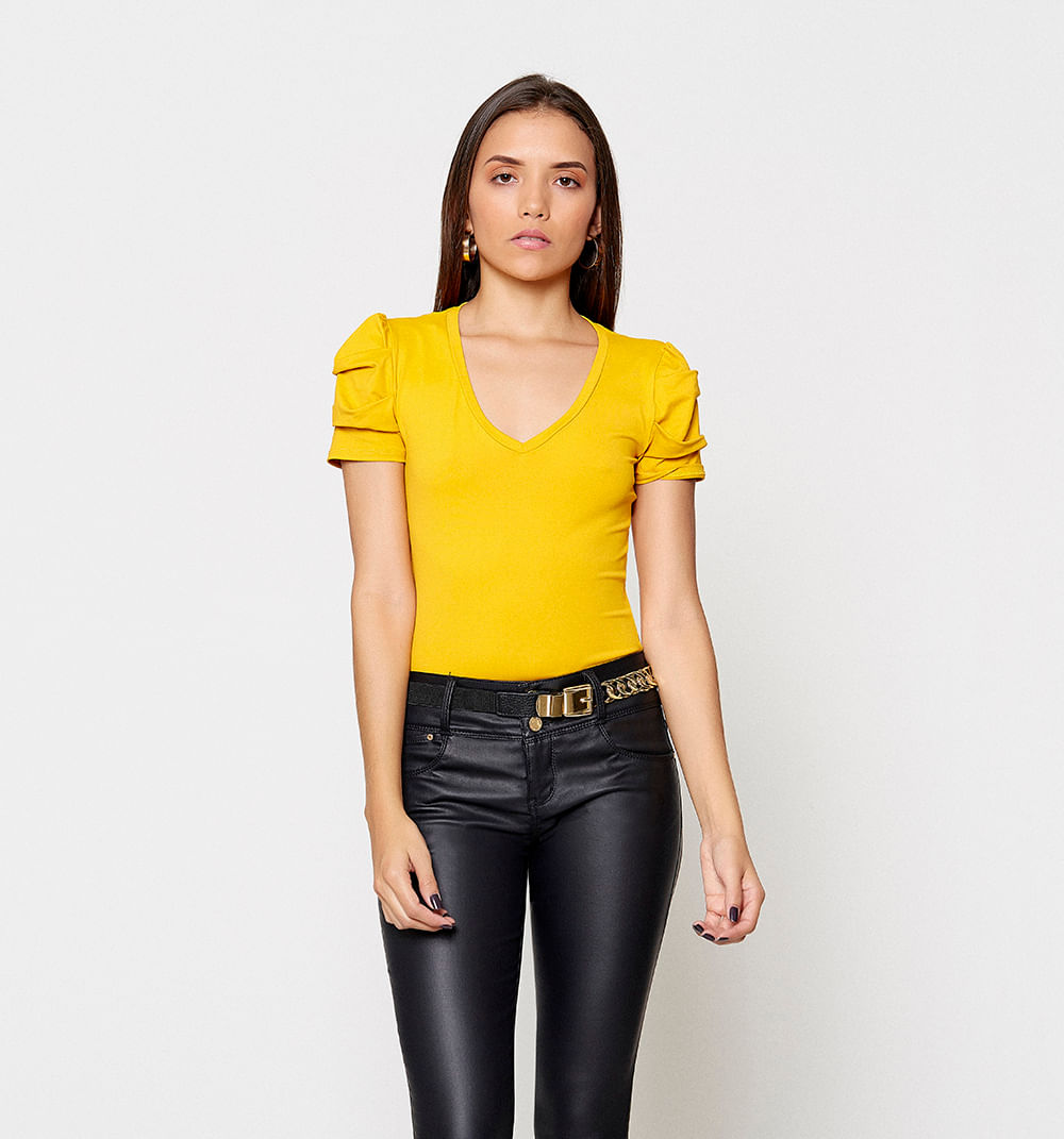 camisasyblusas-amarillo-s170321a-1