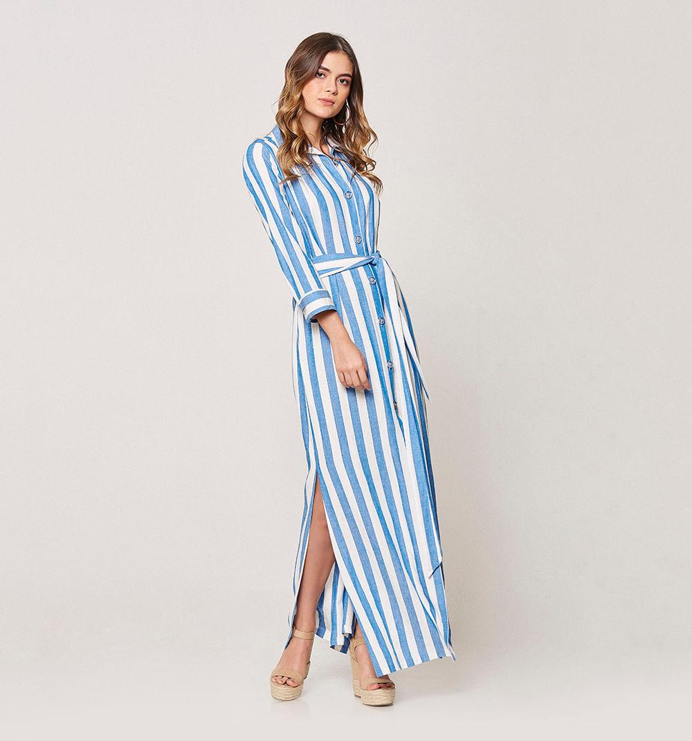 vestidos-azul-s140940-1