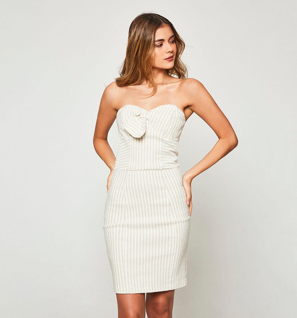 vestidos-beige-s140760-1
