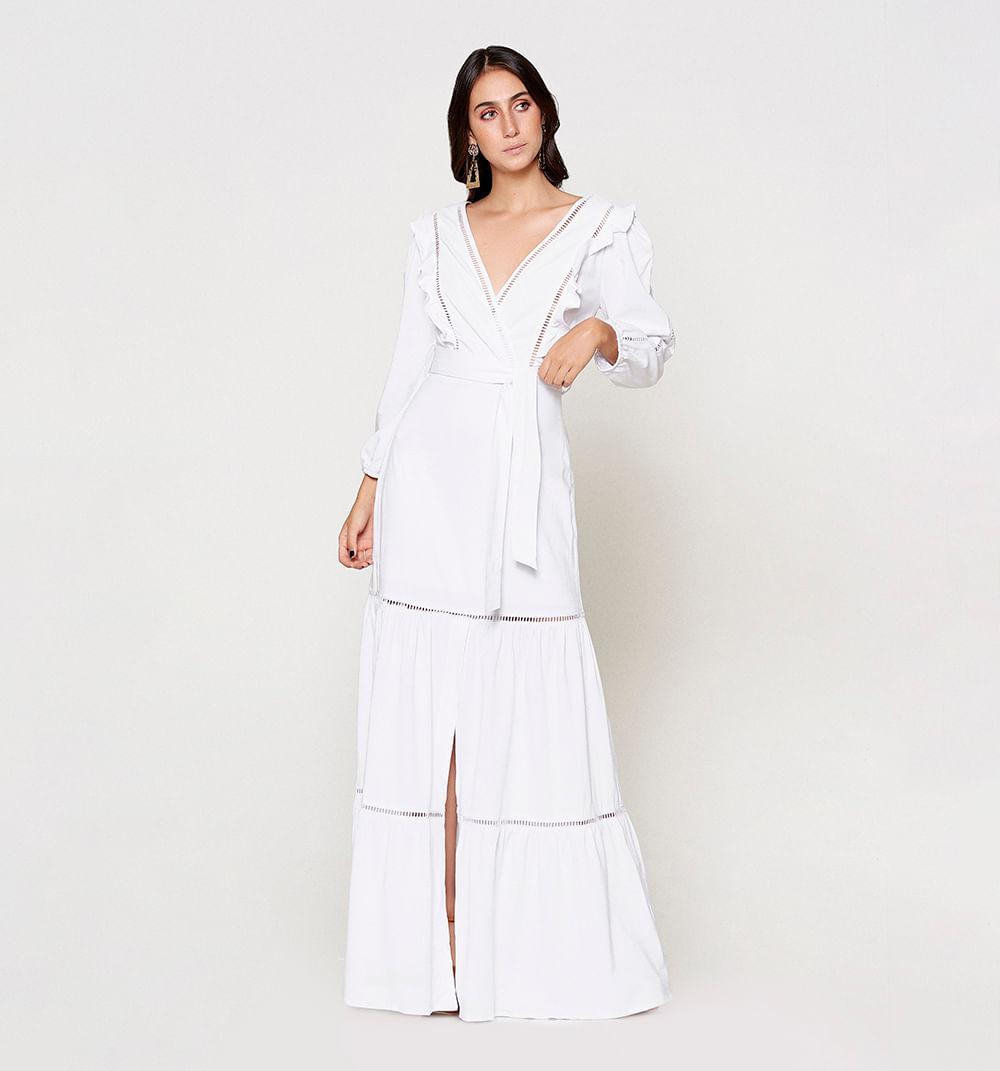 vestidos-blanco-s141326-1