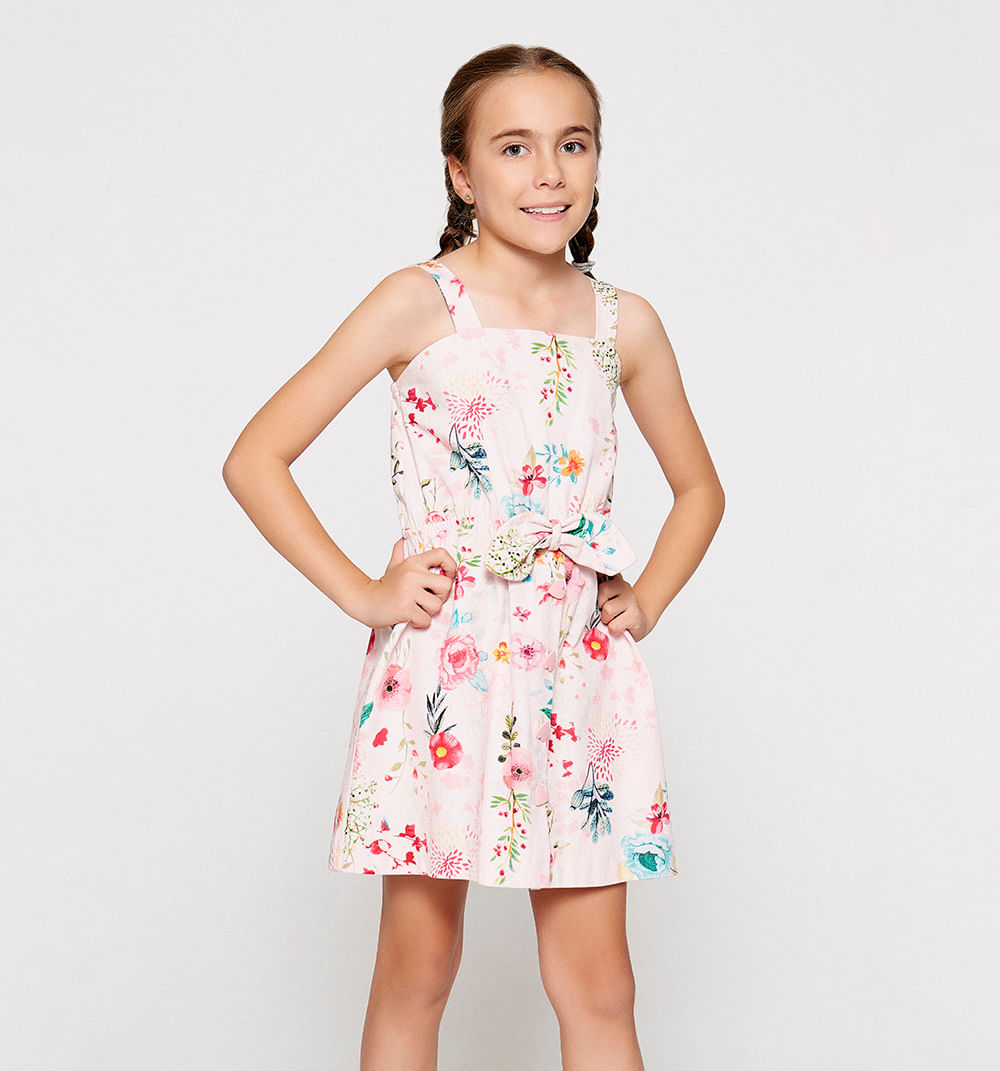 vestidos-pasteles-k140343-1