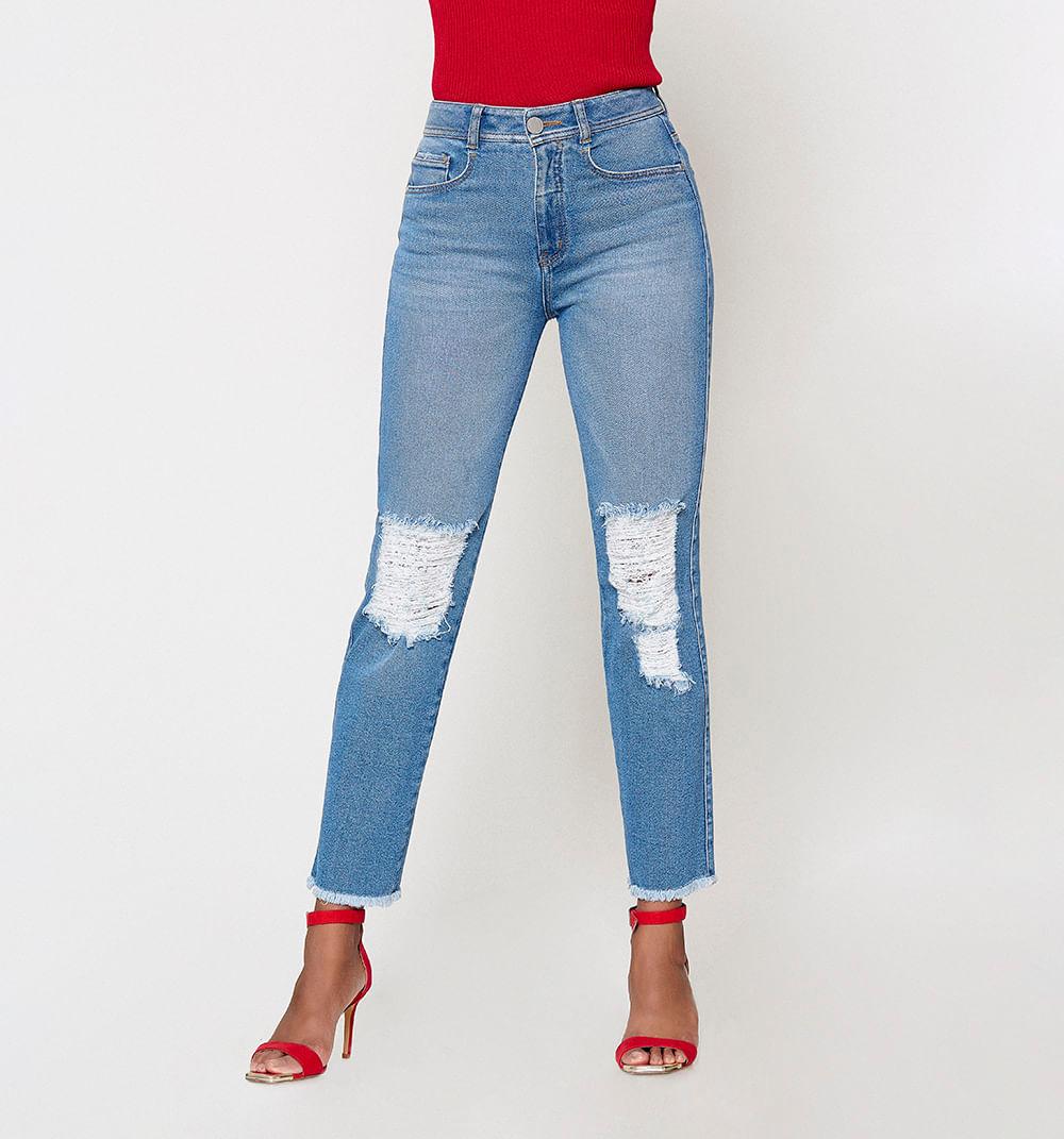 skinny-azul-S138753-1
