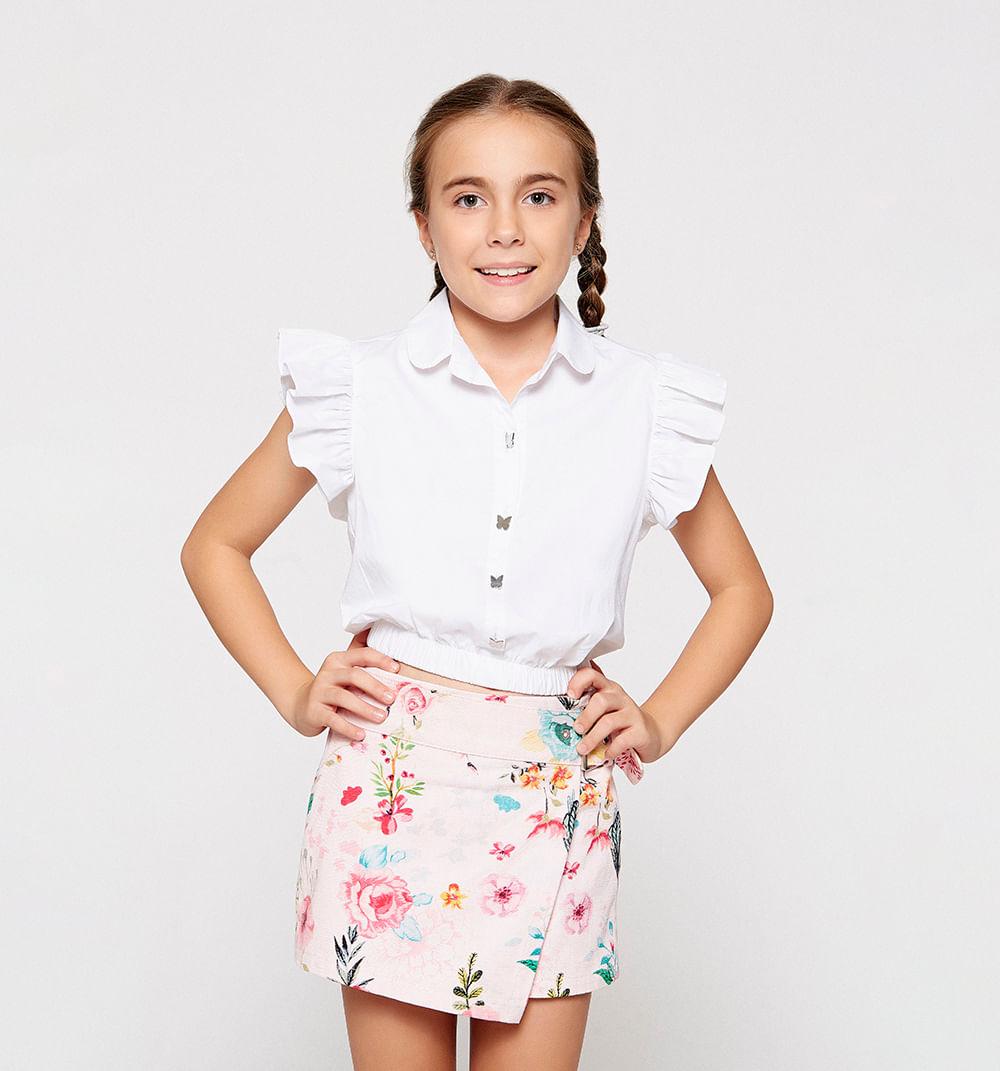camisasyblusas-blanco-k171424-1