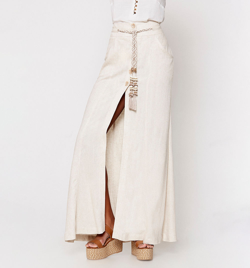 faldas-beige-s035618-1
