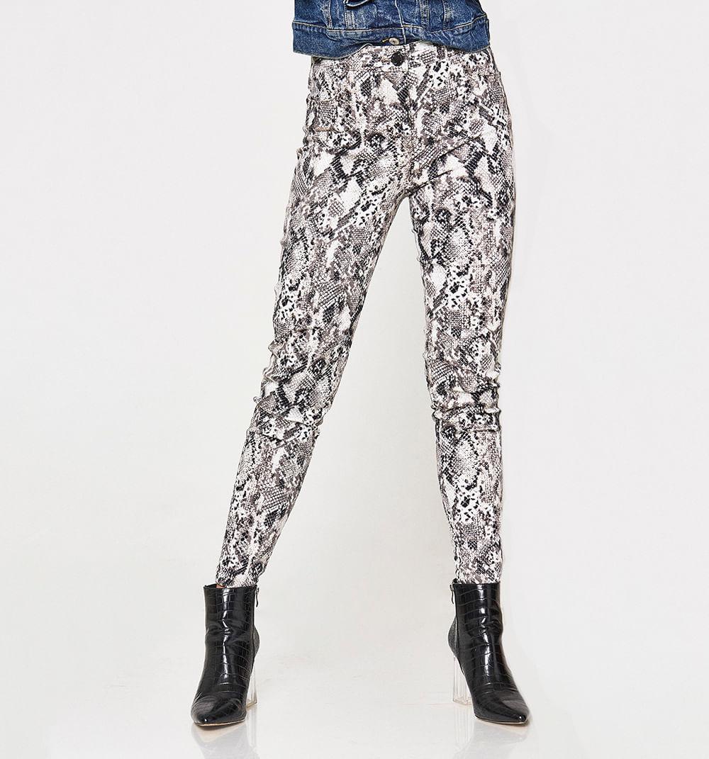 pantalonesyleggings-gris-s027830-1